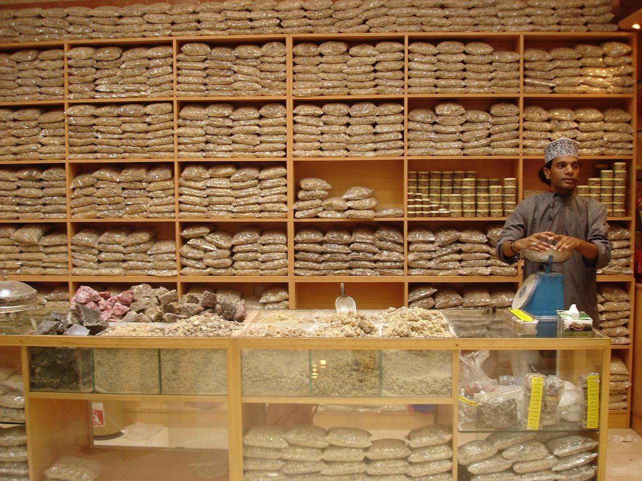 frankincense-store.jpg